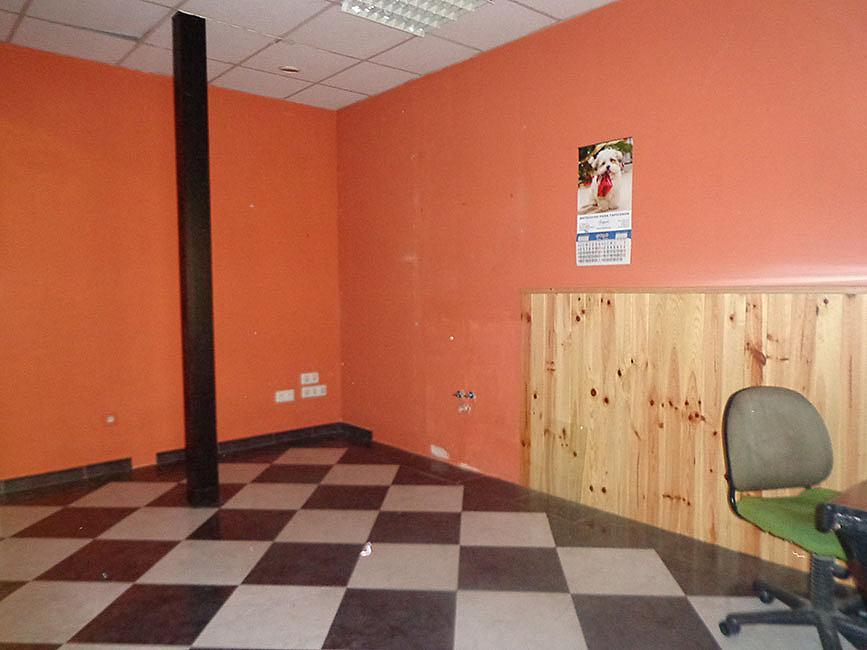 Local comercial en alquiler en calle Eras, Villaviciosa de Odón - 251927291