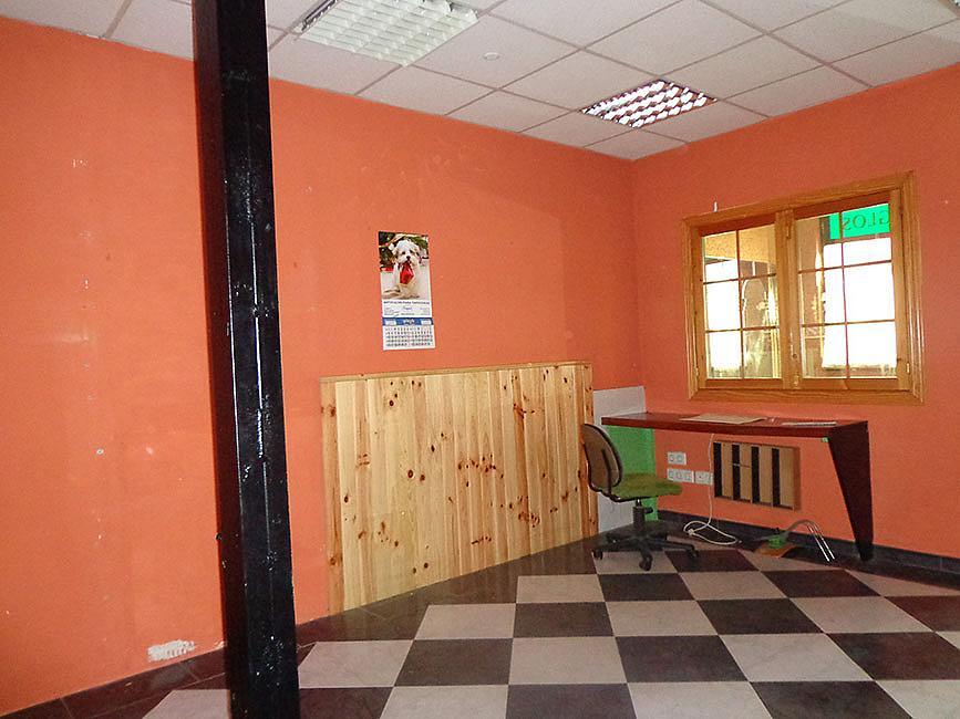 Local comercial en alquiler en calle Eras, Villaviciosa de Odón - 251927292