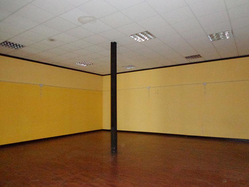 Local comercial en alquiler en calle Eras, Villaviciosa de Odón - 251927295