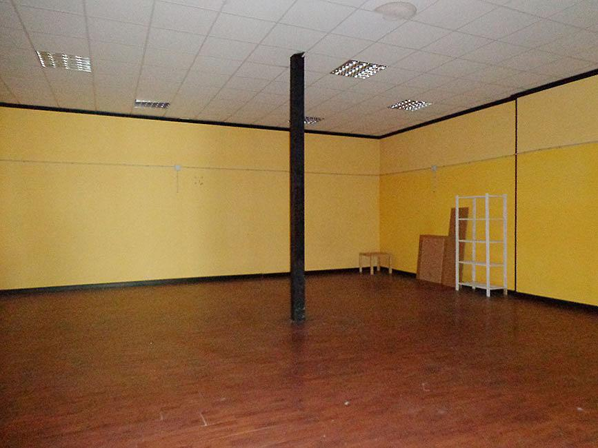 Local comercial en alquiler en calle Eras, Villaviciosa de Odón - 251927297