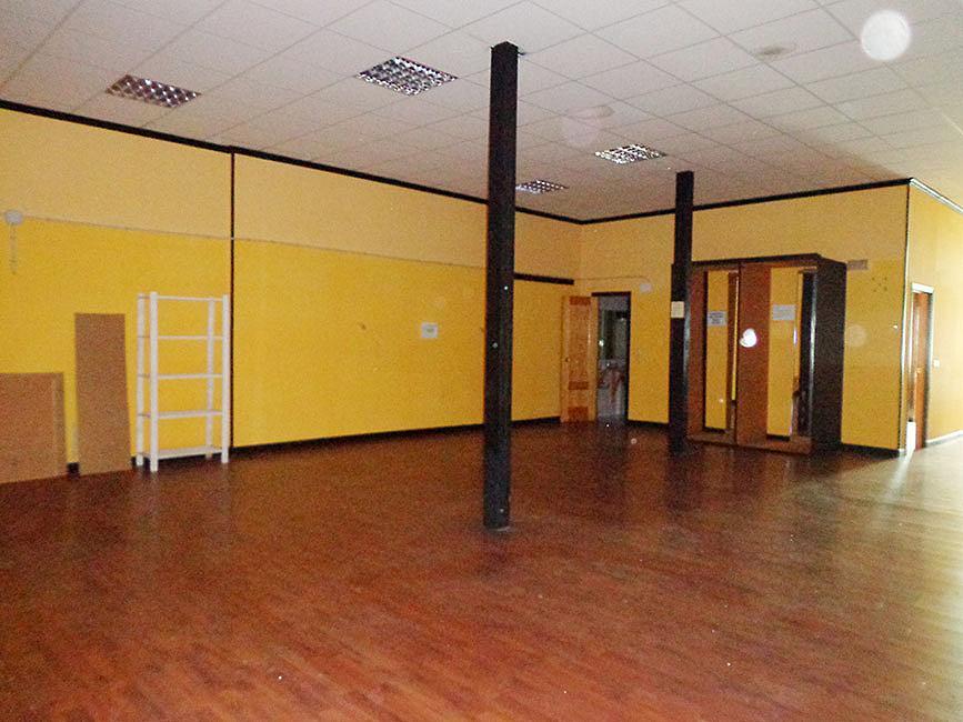 Local comercial en alquiler en calle Eras, Villaviciosa de Odón - 251927300