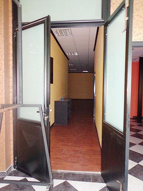 Local comercial en alquiler en calle Eras, Villaviciosa de Odón - 251927311