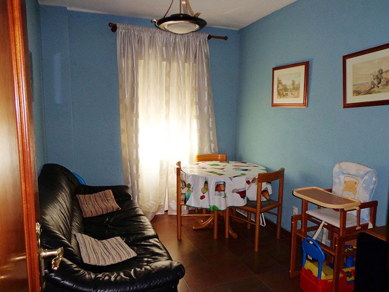 Despacho - Estudio en alquiler en calle Sacedón, Villaviciosa de Odón - 119755162