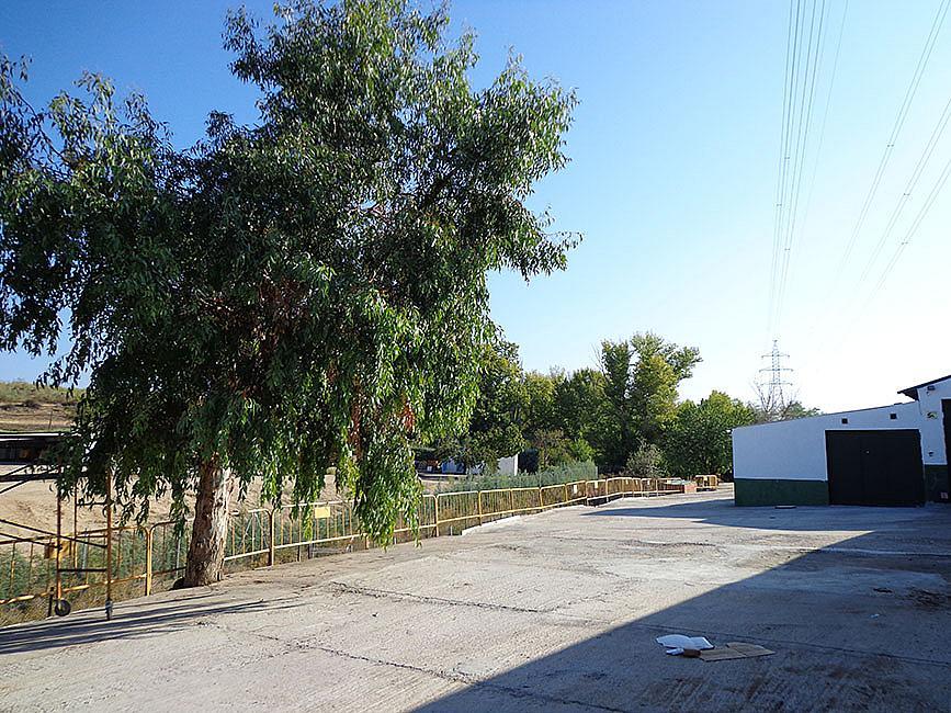 Almacén en alquiler en travesía Baodilla, Villaviciosa de Odón - 357237494