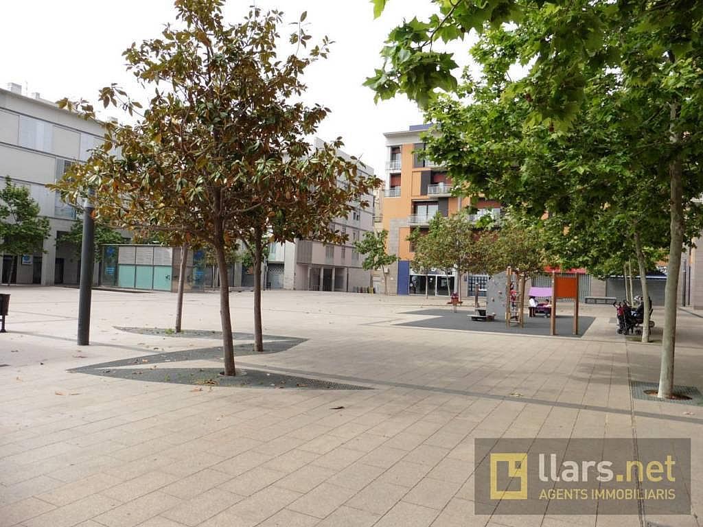 Detalles - Local en alquiler en calle Pere Jacas, Barri de Mar en Vilanova i La Geltrú - 286190100