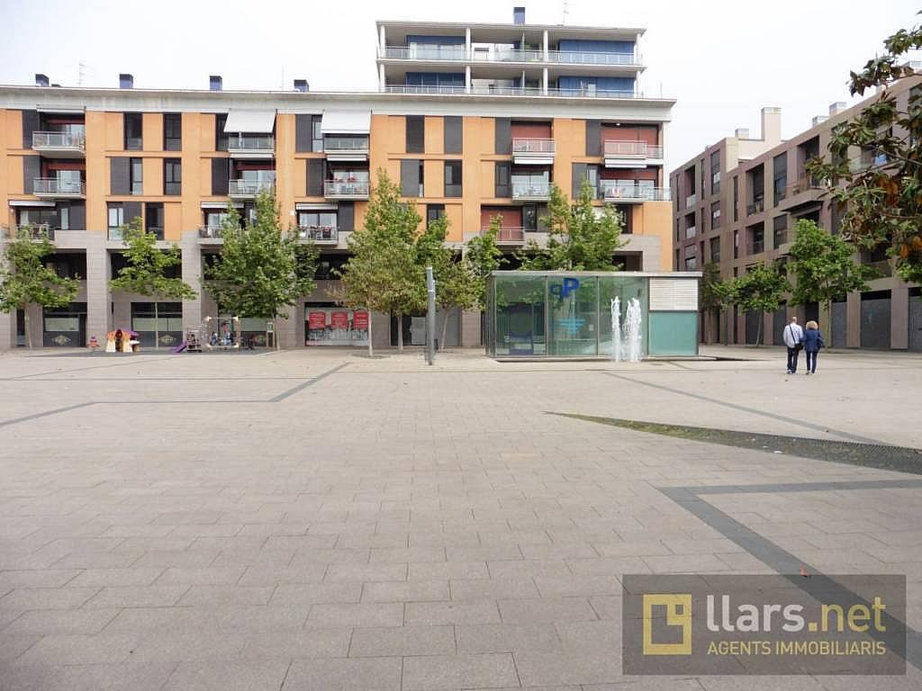 Detalles - Local en alquiler en calle Pere Jacas, Barri de Mar en Vilanova i La Geltrú - 286190104