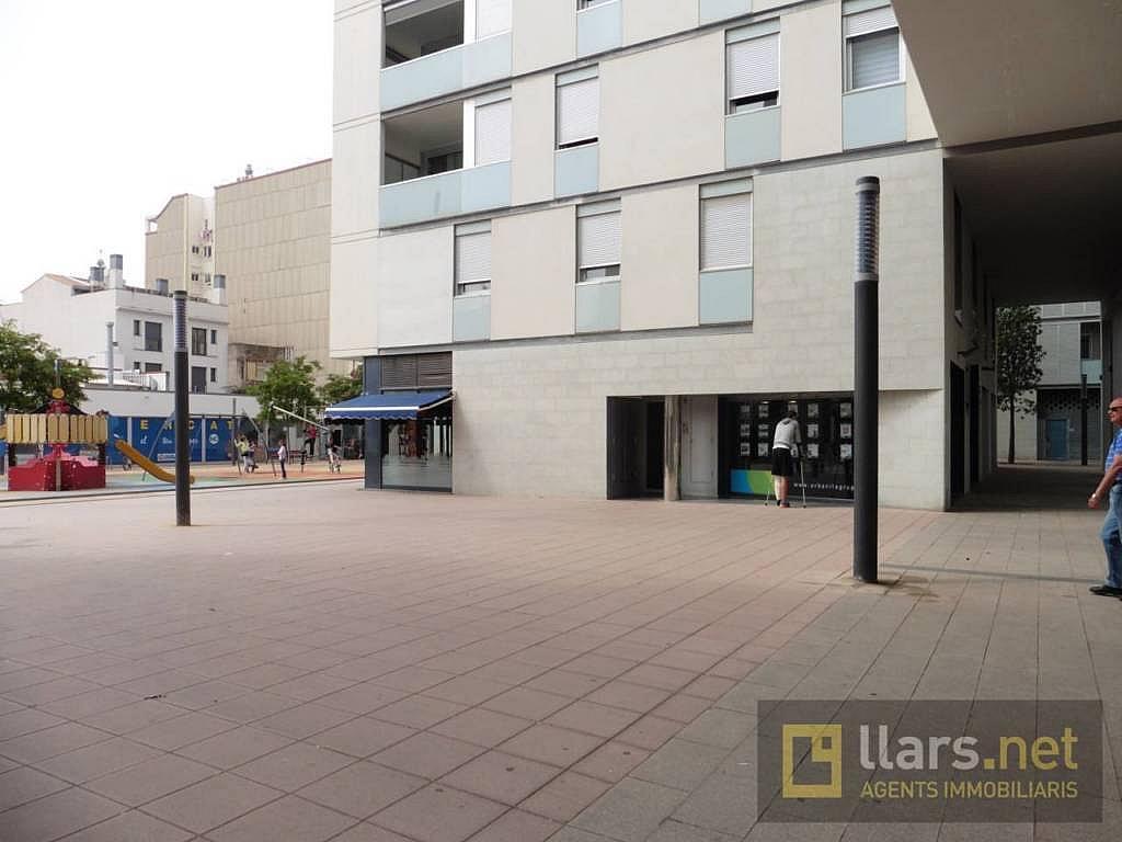 Detalles - Local en alquiler en calle Pere Jacas, Barri de Mar en Vilanova i La Geltrú - 286190117