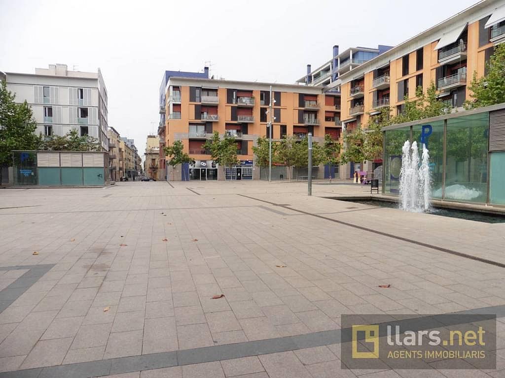 Detalles - Local en alquiler en calle Pere Jacas, Barri de Mar en Vilanova i La Geltrú - 286190121