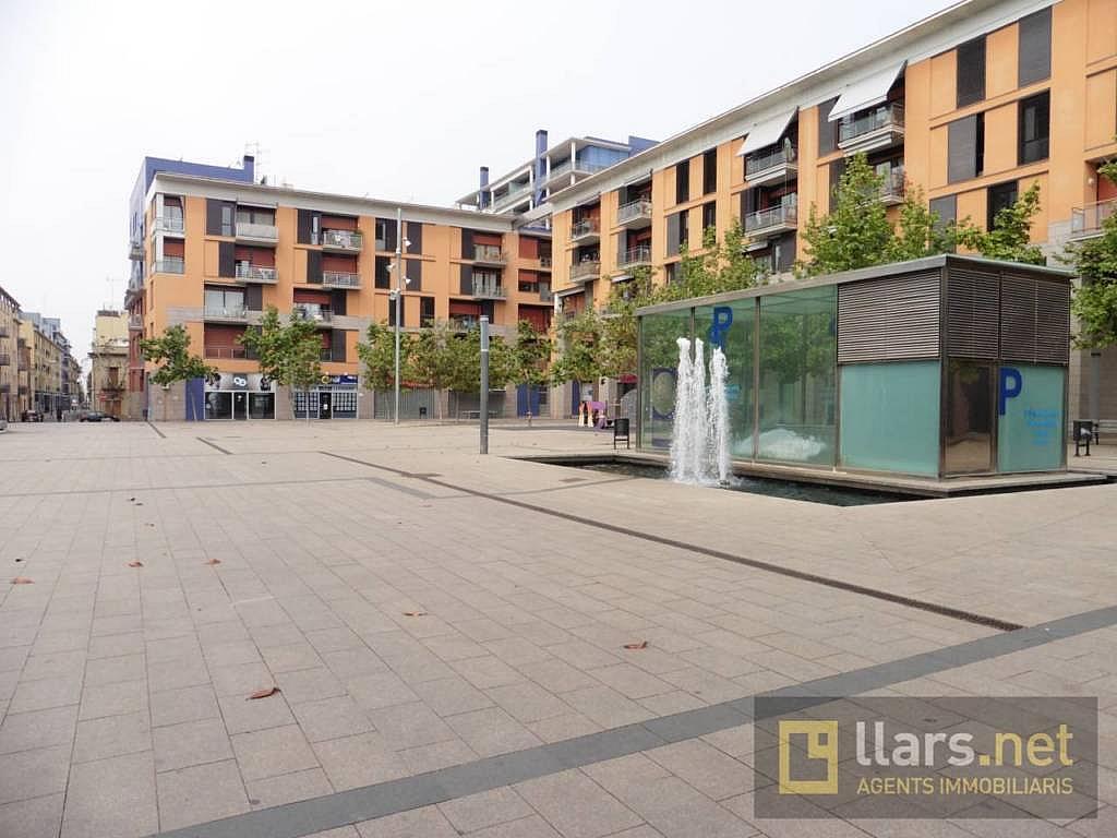 Detalles - Local en alquiler en calle Pere Jacas, Barri de Mar en Vilanova i La Geltrú - 286190126