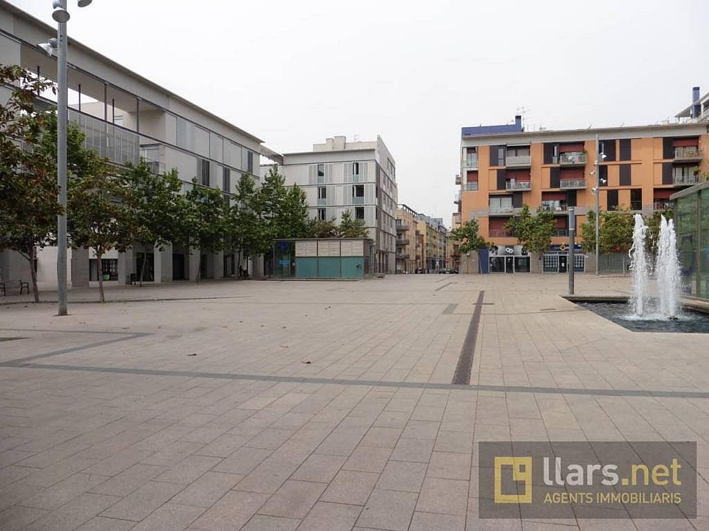 Detalles - Local en alquiler en calle Pere Jacas, Barri de Mar en Vilanova i La Geltrú - 286193154