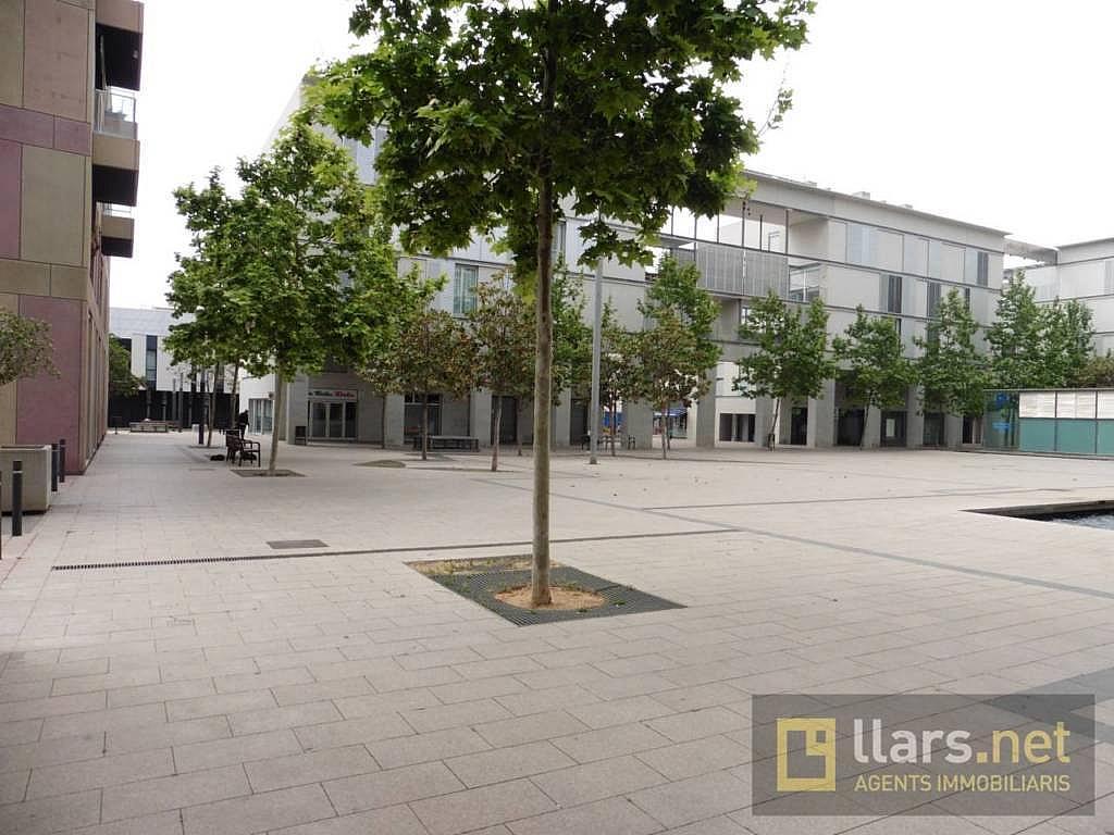 Detalles - Local en alquiler en calle Pere Jacas, Barri de Mar en Vilanova i La Geltrú - 286193157