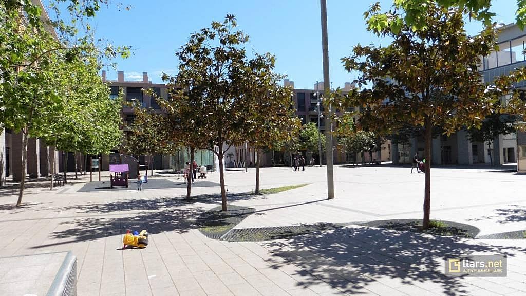 Detalles - Local en alquiler en calle Pere Jacas, Barri de Mar en Vilanova i La Geltrú - 286193177