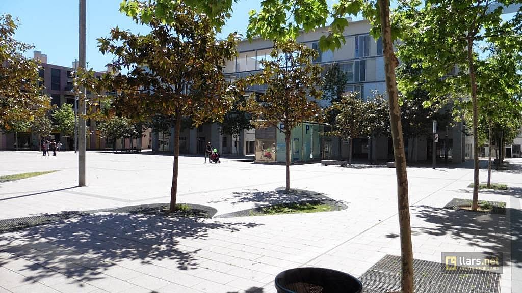 Detalles - Local en alquiler en calle Pere Jacas, Barri de Mar en Vilanova i La Geltrú - 286193179