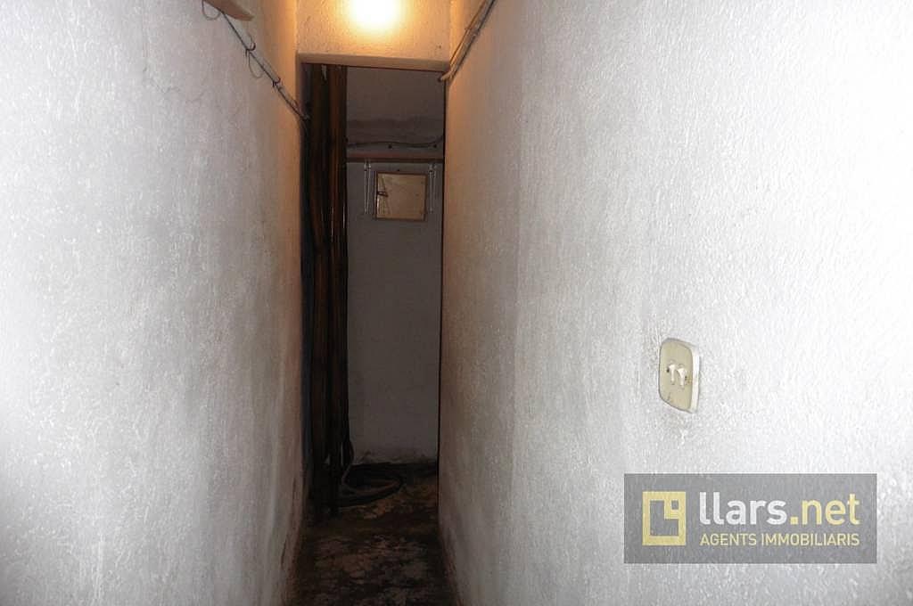 Detalles - Local en alquiler en calle Centro, Centre en Vilanova i La Geltrú - 320699676