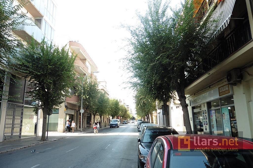 Detalles - Local en alquiler en calle Centro, Centre en Vilanova i La Geltrú - 320699681