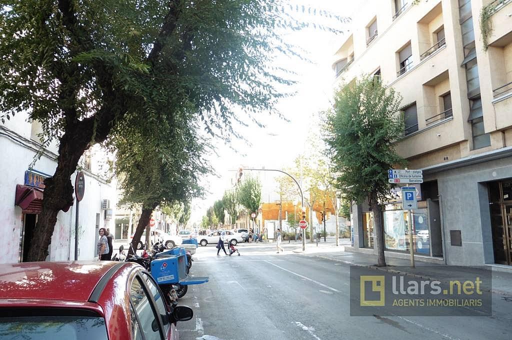 Detalles - Local en alquiler en calle Centro, Centre en Vilanova i La Geltrú - 320699683