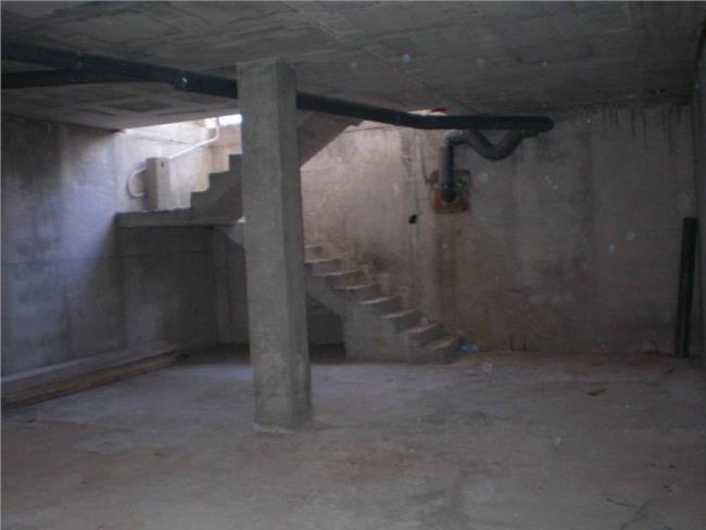 Sótano - Local comercial en alquiler en calle Recreo, Centre en Vilanova i La Geltrú - 116001858