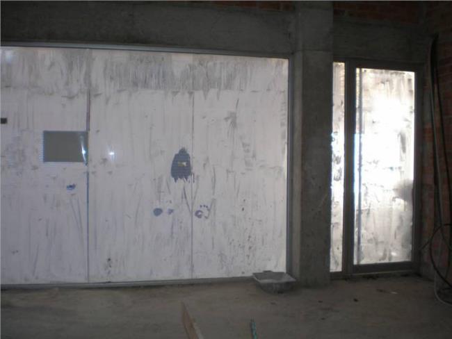 Planta baja - Local comercial en alquiler en calle Recreo, Centre en Vilanova i La Geltrú - 116001859
