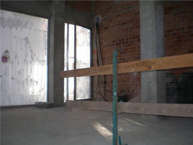 Planta baja - Local comercial en alquiler en calle Recreo, Centre en Vilanova i La Geltrú - 116001861
