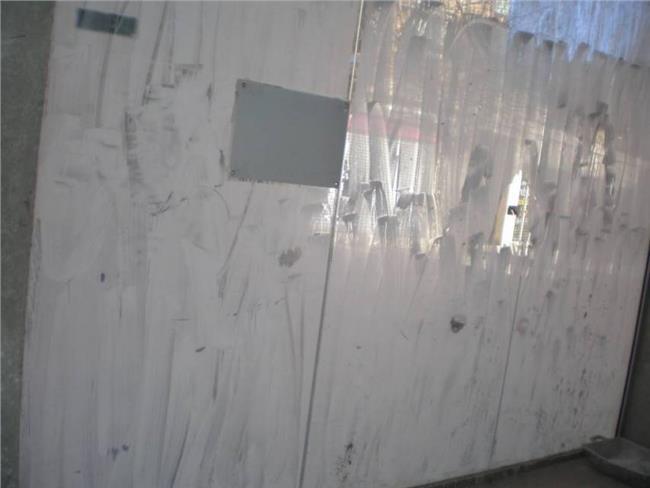 Planta baja - Local comercial en alquiler en calle Recreo, Centre en Vilanova i La Geltrú - 116001862