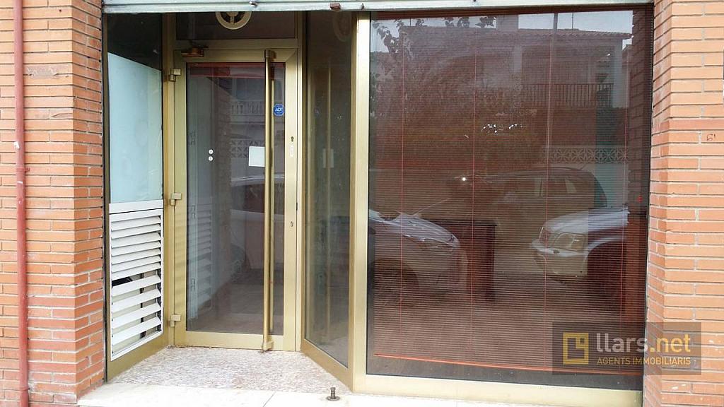Detalles - Local comercial en alquiler en calle Can Torreta, Can Torreta en Sant Pere de Ribes - 221004786