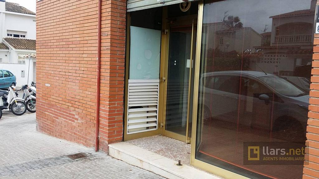 Detalles - Local comercial en alquiler en calle Can Torreta, Can Torreta en Sant Pere de Ribes - 221004789