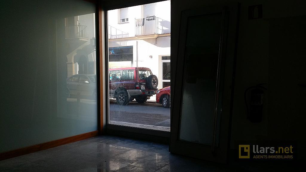 Detalles - Local comercial en alquiler en calle Poble, Centre Poble en Sant Pere de Ribes - 228422068