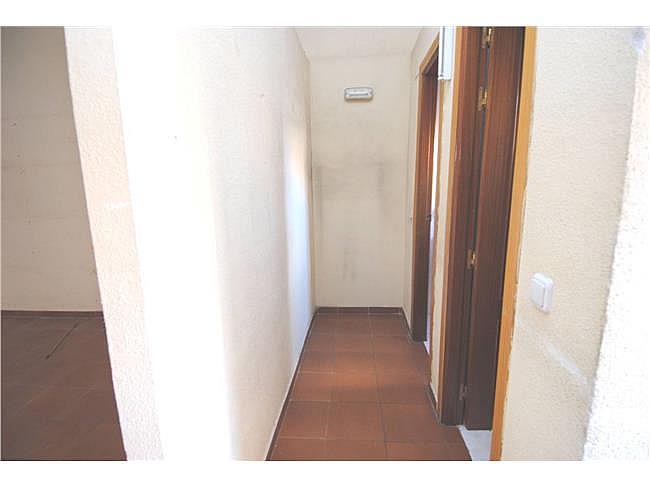 Local comercial en alquiler en calle Pinos Alta, Valdeacederas en Madrid - 308187952