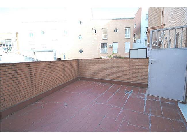 Local comercial en alquiler en calle Pinos Alta, Valdeacederas en Madrid - 308187964