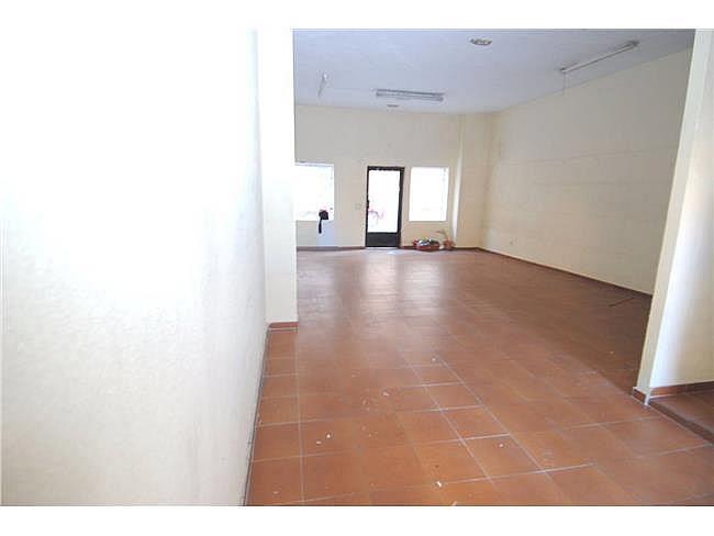 Local comercial en alquiler en calle Pinos Alta, Valdeacederas en Madrid - 308187967