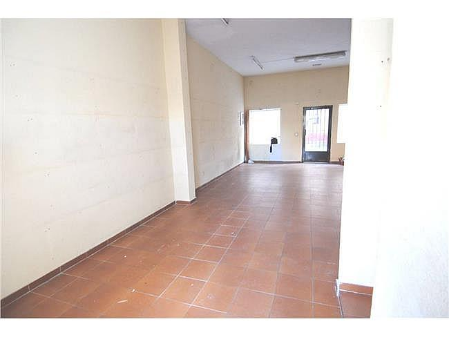 Local comercial en alquiler en calle Pinos Alta, Valdeacederas en Madrid - 308187982