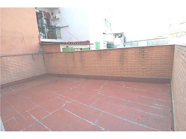 Local comercial en alquiler en calle Pinos Alta, Valdeacederas en Madrid - 308187985
