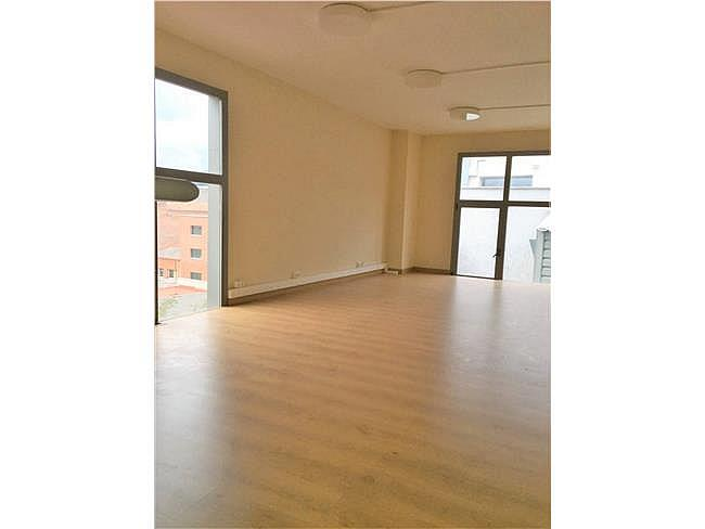 Local comercial en alquiler en calle Alfonso Gómez, Simancas en Madrid - 308187559