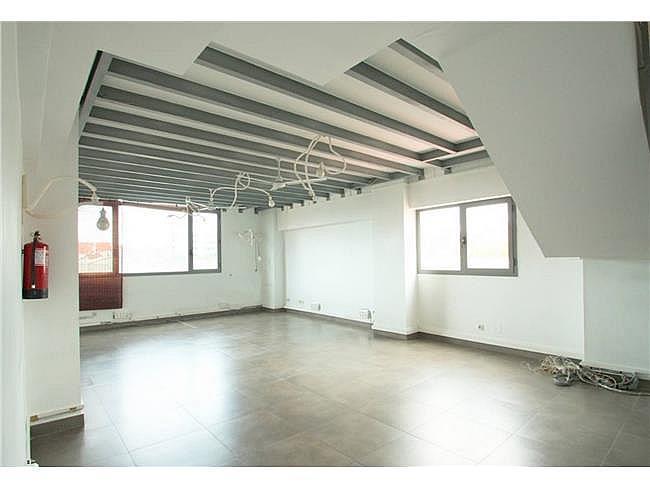 Local comercial en alquiler en calle Alfonso Gómez, Simancas en Madrid - 308187562