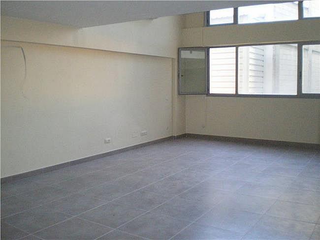Local comercial en alquiler en calle Alfonso Gómez, Simancas en Madrid - 308187574