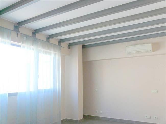 Local comercial en alquiler en calle Alfonso Gómez, Simancas en Madrid - 308187595