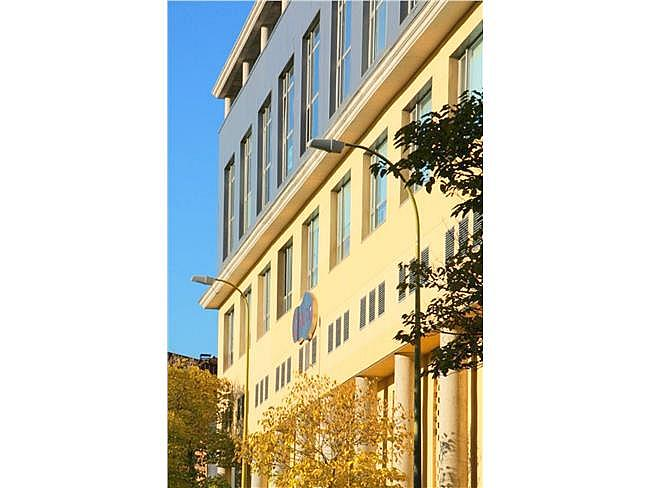 Local comercial en alquiler en calle Alfonso Gómez, Simancas en Madrid - 308187604