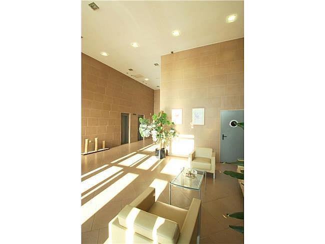 Local comercial en alquiler en calle Alfonso Gómez, Simancas en Madrid - 308187607