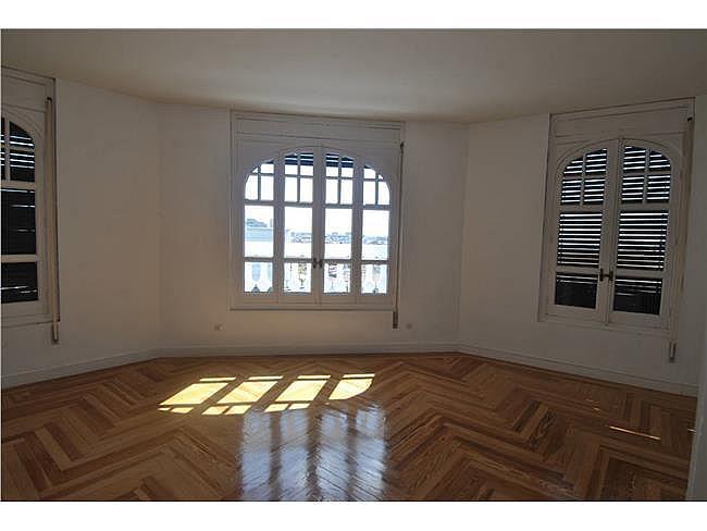 Piso en alquiler en calle Larra, Justicia-Chueca en Madrid - 313904911