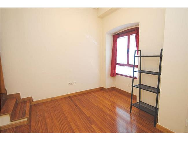 Piso en alquiler en calle Del Limon, Madrid - 313904812