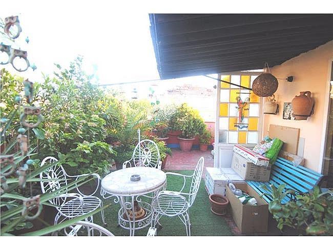 Piso en alquiler en calle Jeronima Llorente, Madrid - 314963598