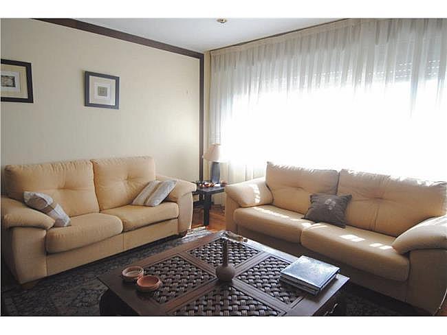 Piso en alquiler en calle Julio Palacios, La Paz en Madrid - 316067576