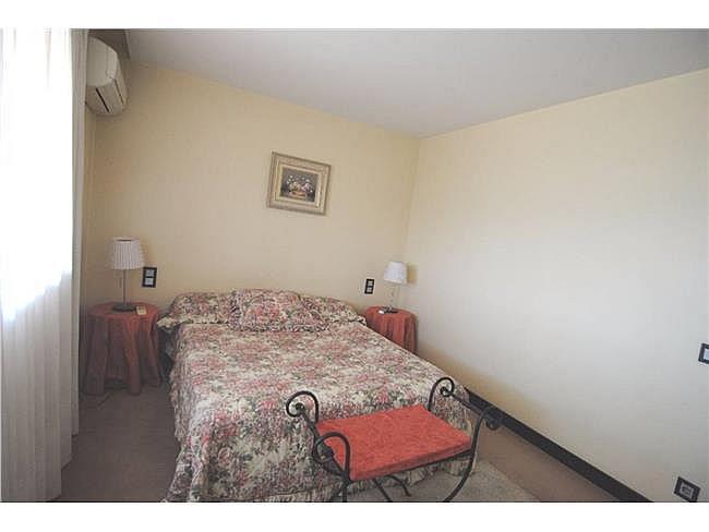 Piso en alquiler en calle Julio Palacios, La Paz en Madrid - 316067582