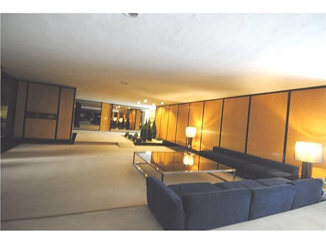 Piso en alquiler en calle Julio Palacios, La Paz en Madrid - 316067603