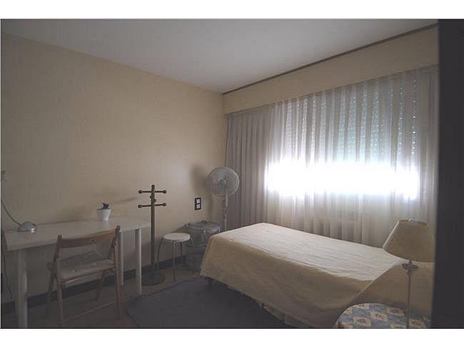Piso en alquiler en calle Julio Palacios, La Paz en Madrid - 316067609
