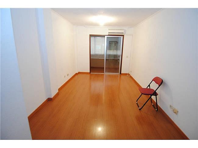 Piso en alquiler en calle Aldonza Lorenzo, Fuencarral-el pardo en Madrid - 320856343