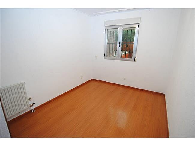 Piso en alquiler en calle Aldonza Lorenzo, Fuencarral-el pardo en Madrid - 320856352