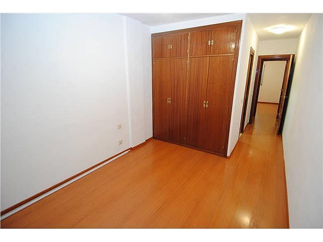 Piso en alquiler en calle Aldonza Lorenzo, Fuencarral-el pardo en Madrid - 320856361