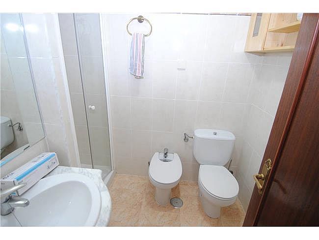 Piso en alquiler en calle Aldonza Lorenzo, Fuencarral-el pardo en Madrid - 320856367