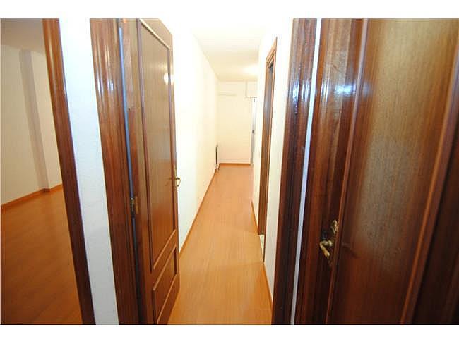 Piso en alquiler en calle Aldonza Lorenzo, Fuencarral-el pardo en Madrid - 320856370
